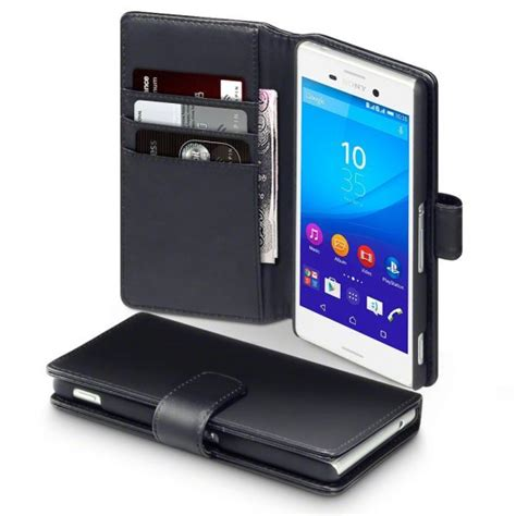 Sony Xperia M4 Aqua Bumper Luphie Casing Mewah Metal top 10 best sony xperia m4 aqua cases and covers