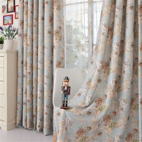 drapes english popular english curtains buy cheap english curtains lots
