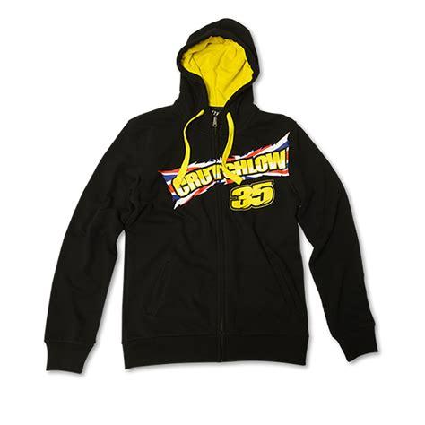Hoodie Vr46 Netral Bungsu Clothing vr46 cal crutchlow 35 official moto gp racing apparel mens zip fleece hoodie top ebay