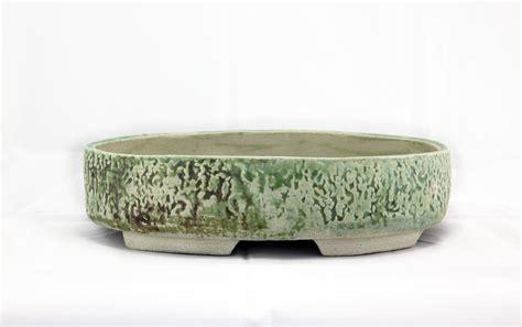 Handmade Bonsai Pots For Sale - handmade bonsai pots for sale 28 images walsall bonsai