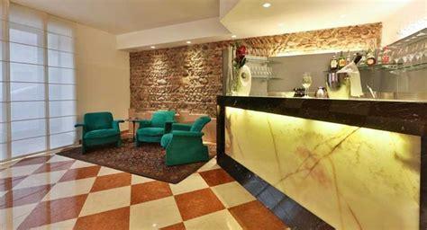 best western hotel de capuleti verona h 244 tel 224 v 233 rone bw plus hotel de capuleti v 233 rone