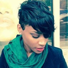 haircut coupons riverview fl 1000 images about short hair styles for black women on