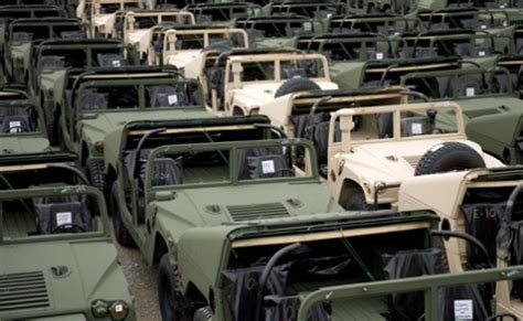 army surplus store st louis us army humvee for sale autos post