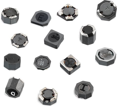 we power inductor we tpc smd shielded tiny power inductor single coil power inductors wurth electronics