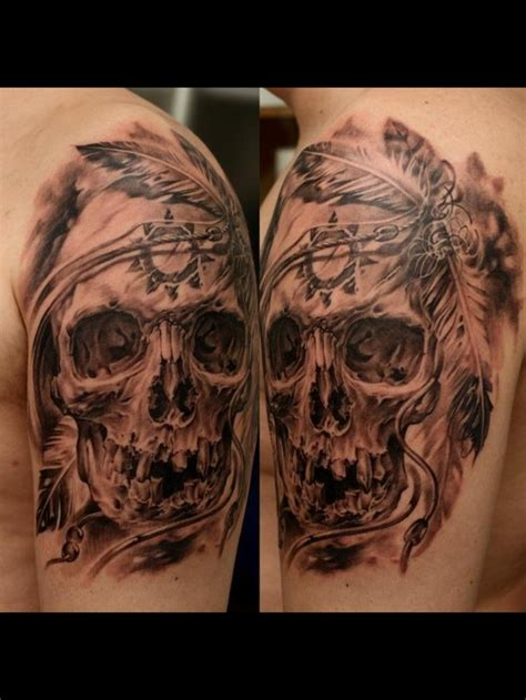tattoo ink india indian ink tattoos and dogs pinterest