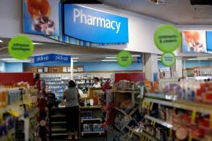 cvs to purchase health insurance provider aetna for 69 billion nbc news