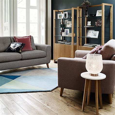 living room furniture store editorial image image 31093315 oak furniture light solid oak furniture m s