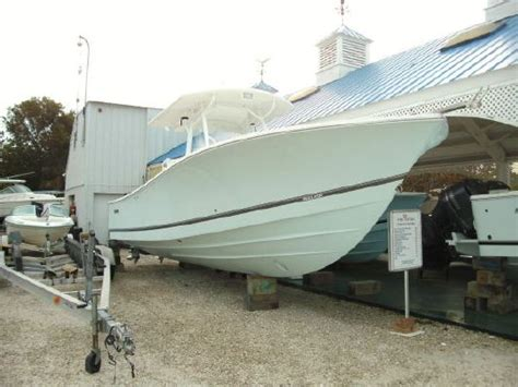 lund boats ireland 2011 regulator center console boats yachts for sale