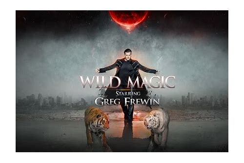 greg frewin theatre deals
