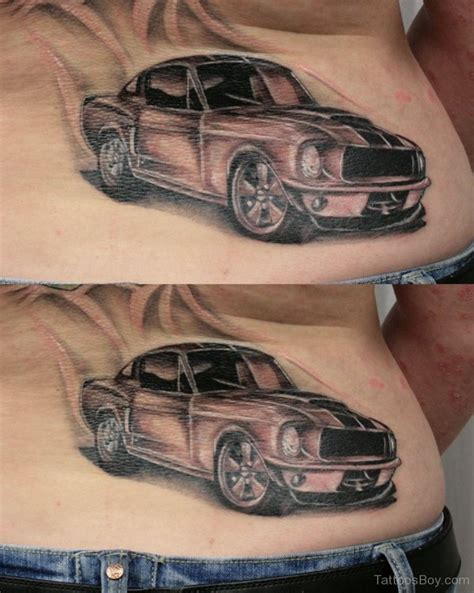 car tattoos designs car tattoos designs pictures