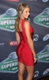 stacy keibler wwe hall of fame rate the wwe diva day 100 stacy keibler bodybuilding