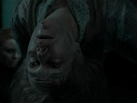 click's clan: film review: harry potter and the deathly
