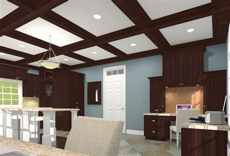 home design in nj 100 home design in nj cost of remodeling a bathroom