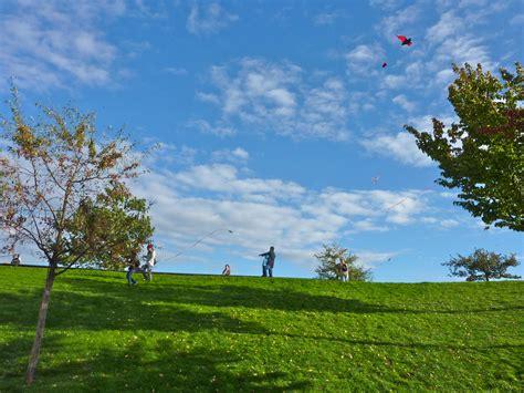 Britzer Garten Routenplaner by Volkspark Potsdam In Brandenburg Ausflug Mit Kindern Ytti