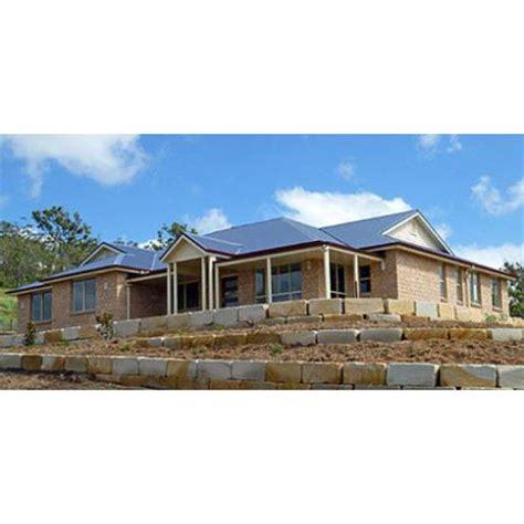 geoff gibson homes builders building contractors 518