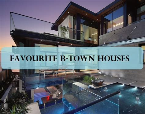 celebrity house pictures in india top 10 breathtaking bollywood celebrity homes and