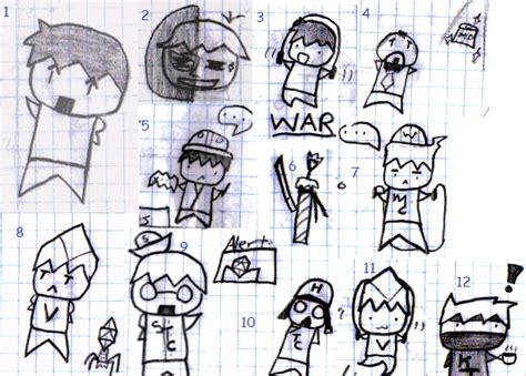 doodle your math book math book doodle dump by happy h0t3l on deviantart