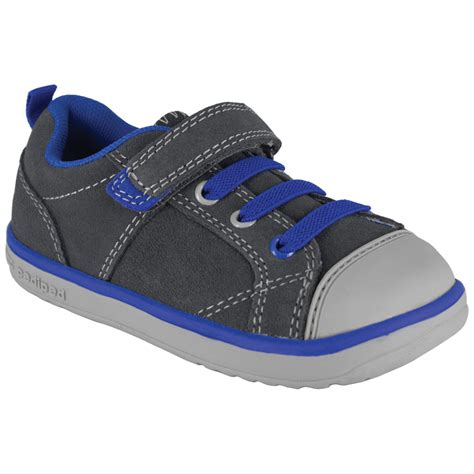 pediped shoes giveaway pediped comfortable shoes for