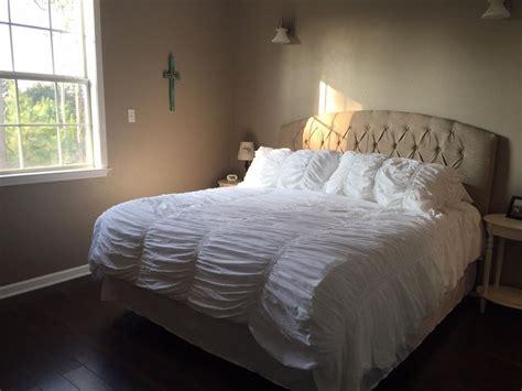 strand cottage schlafzimmer ferienhaus in pass christian mieten 803891