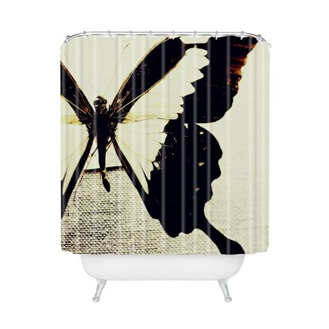 west elm butterfly shower curtain 1000 ideas about butterfly shower curtain on pinterest
