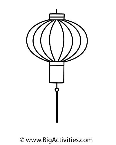 new year lantern easy new year easy word scramble lantern