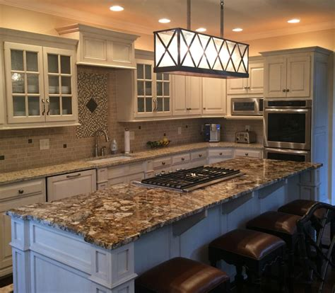 cheap custom kitchen cabinets the best 28 images of cheap custom kitchen cabinets