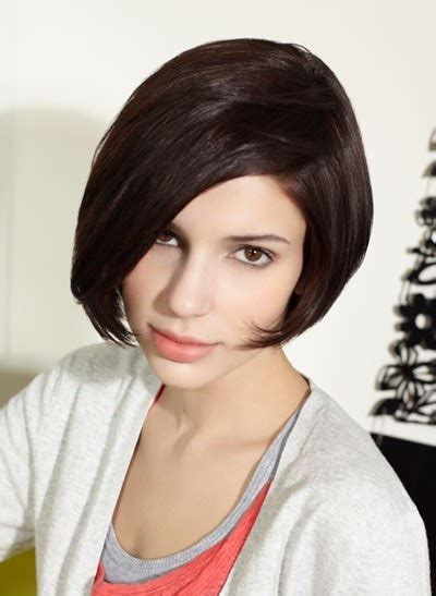 short hairstyles and haircut trends may 2010 wedding hair styles cute short length short hairstyle for