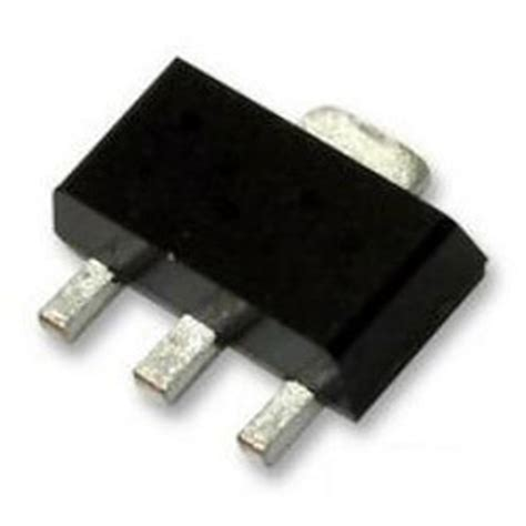 transistor darlington smd smd transistor suppliers manufacturers traders in india