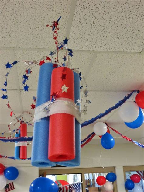 How To Make Paper Firecrackers - 25 best ideas about buffet decorations on