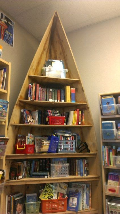 boat shaped bookshelf plans woodworking projects plans