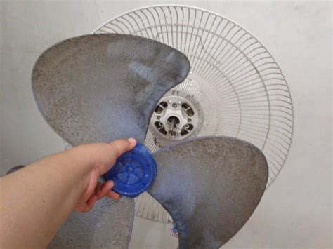 Kipas Angin Maspion Pw 501 W Jual Maspion Power Wall Fan Pw 501 Murah Bhinneka