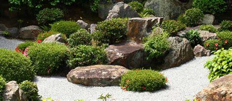 kiesgarten steingarten gt garten ratgeber