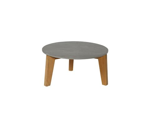 Ceramic Side Table Attol Ceramic Side Table Side Tables From Oasiq Architonic
