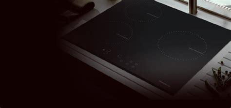 Kompor Teka Induction Ih 320 1 ge 20 30インチフリースタンディングガスレンジ 画像集