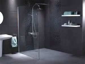 Wet Room Bathroom Design Ideas 18 Attractive Wet Room Design For Your Pleasure