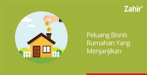 produk ukm bisnis rumahan peluang bisnis rumahan yang menjanjikan zahir accounting