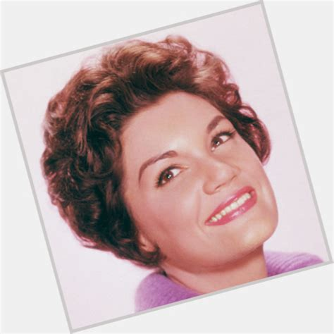 Still Living by Connie Francis Official Site For Crush Wednesday Wcw