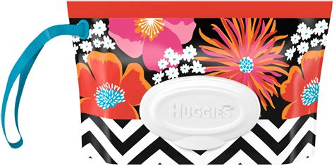 Huggies Clutch Go Limited 036000433630 upc huggies one and done refreshing baby