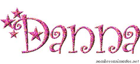 imagenes bellas q tengan nombre daisy descargar