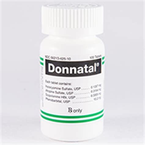 phenobarbital side effects image gallery scopolamine tablets