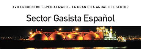 sector energ 233 tico eco2 eventos unidad editorial eventos unidad editorial