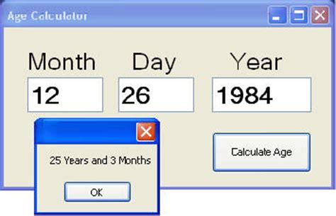 calculator age retirement calculator state retirement calculator age