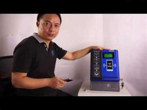 piso wifi for sale how to setup allan universal coin slot tagalog pisone