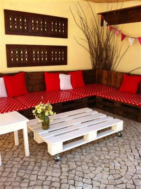 cozy diy pallet couch ideas pallet furniture plans