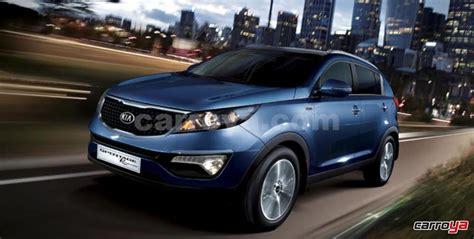 autos nuevos kia precios sportage autos post carros nuevos kia precios carros 0km upcomingcarshq