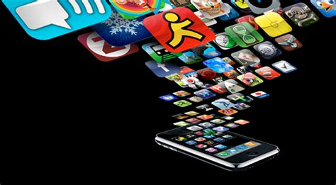 mobile media more than 80 of mobile media minutes spent on apps vatornews