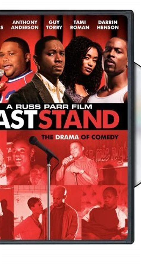 comedy romance film imdb the last stand 2006 imdb