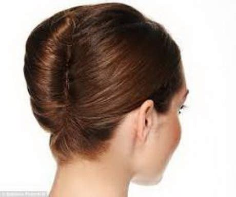 cone roll braides hair styles hairstyles very easy