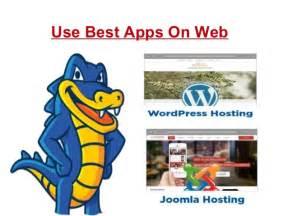 best linux hosting best linux web hosting plans
