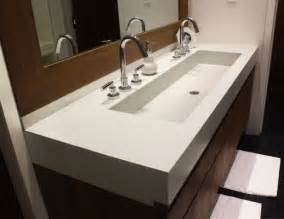 lovely Trough Bathroom Sink With Two Faucets #4: b5a539a8860a885afa362ed3ae8a7e86.jpg